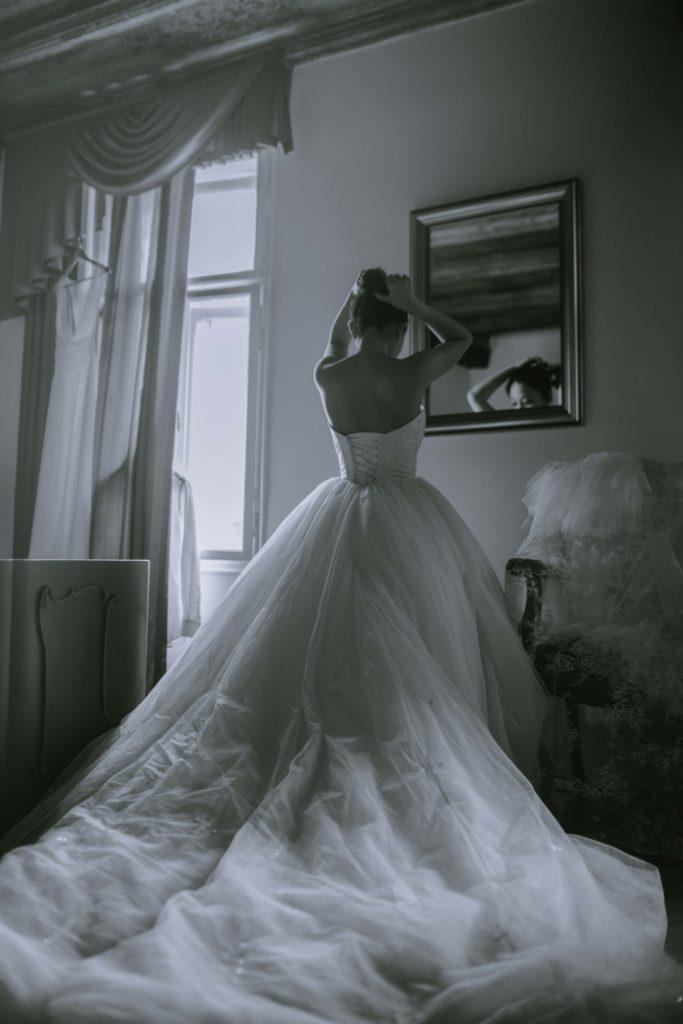 tips trouwfoto fotograaf