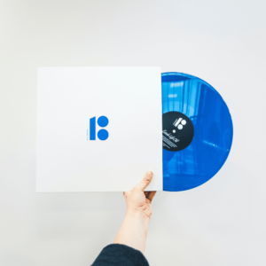 vinyl-inlijsten